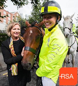 RSA-Horse-Safety-07