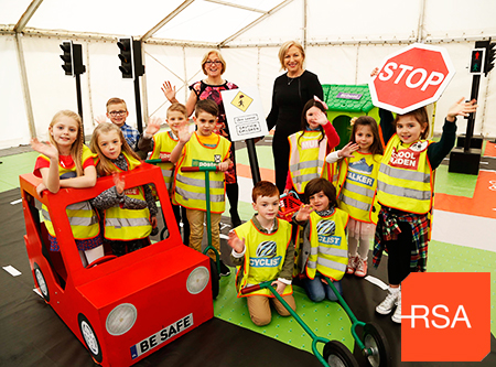 RSA-International-Children-and-Road-Safety-Conference4